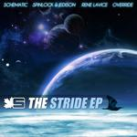 The Stride EP