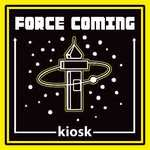 VARIOUS - Force Coming (Front Cover)