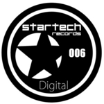Startech Mission EP