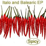 Italo & Balearic EP