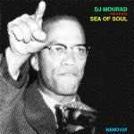 Sea Of Soul EP