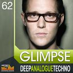 Deep Analogue Techno (Sample Pack WAV/APPLE/LIVE/REASON)