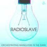Orchestrating Maneuvars In The Dark