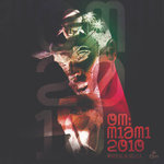 Om: Miami 2010