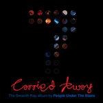 Carried Away (Explicit)