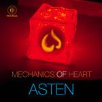 Mechanics Of Heart