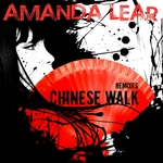 Chinese Walk (remixes)