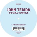 Unstable Condition