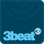 Alexandra Stan: Mr Saxobeat