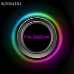 SLOWDAZZZLE - ChillDazzzle (Front Cover)
