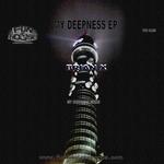 My Deepness EP