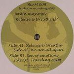 Release & Breathe EP