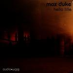Hello Lille EP