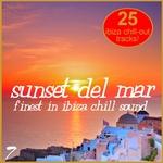 Sunset Del Mar Vol 8