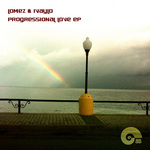 Progressional Love EP