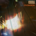 Underside EP
