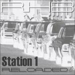 Station 1 Reloaded