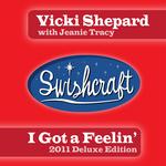I Got A Feelin' (Deluxe Edition 2011)