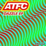 Dazzle EP