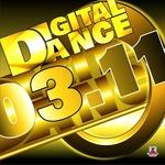 Digital Dance 03 11