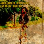Rebel Music 70's Dub