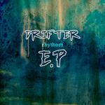 Drifter Rhythm EP