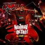 NFES V 3: The Street Tape