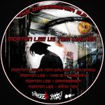 The Darkseeker EP