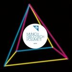 Munich Disco Tech Vol 11