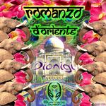 Romanzo D'Oriente
