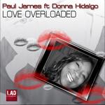 Love Overloaded