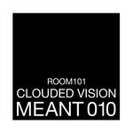 Room 101 EP