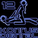 Koitus Digital 12