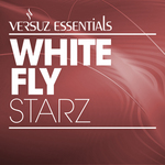 WHITE FLY - Starz (Front Cover)
