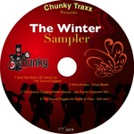 The Winter (Sampler)