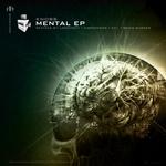 Mental EP