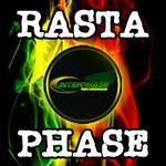 Rasta Phase EP