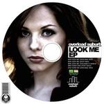 OVERLOAD SUBURB - Look Me (Front Cover)
