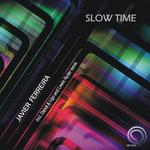 Slow Time EP