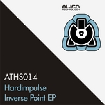 Inverse Point EP