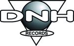 HOLDER, Nick feat GENTLE AURA - Darkness Falls (2011 remixes) (Back Cover)
