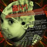 NM Records 04