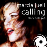 JUELL, Marcia - Calling (Front Cover)