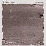 NIKOSF - Remembrance (Front Cover)