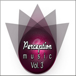 Perception Music Vol 3