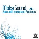 Moba Sound (Edmund Unreleased remixes)