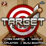 Vybz Kartel MP3 & Music Downloads at Juno Download