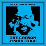 The Godson & Soul Edge