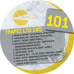 Trapez ltd 100 Anniversary Edition Part 2