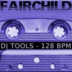 128 Bpm Loops (Special DJ Tools Vol 2)